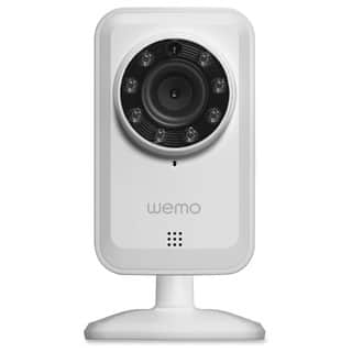 Belkin NetCam Network Camera