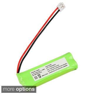 INSTEN VTECH BT-18443 Cordless Phone Ni-MH Battery