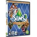 PC - The Sims 3 Monte Vista