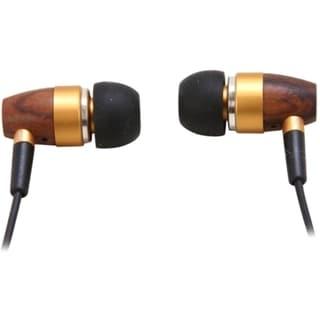 Rosewill RHTS-11002 Earphone