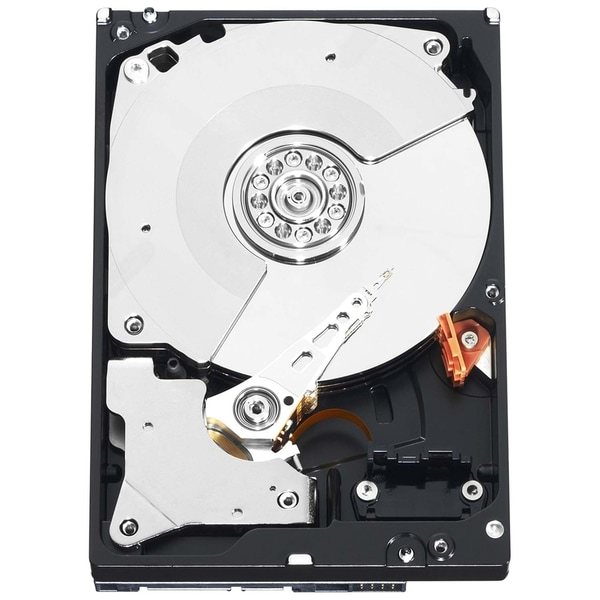 "NEW - WD-IMSourcing RE WD1003FBYX 1 TB 3.5"" Internal Hard Drive"