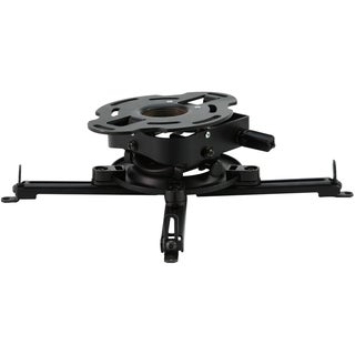 Peerless-AV PRGS-UNV Ceiling Mount for Projector