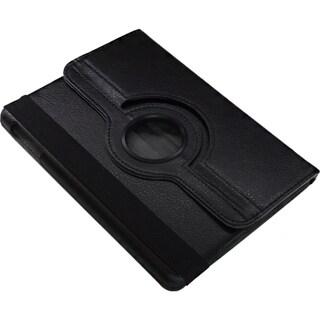 Premiertek Carrying Case (Folio) iPad mini - Black