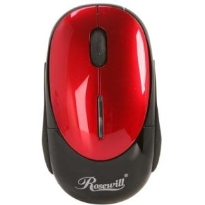Rosewill Mouse RM-7500