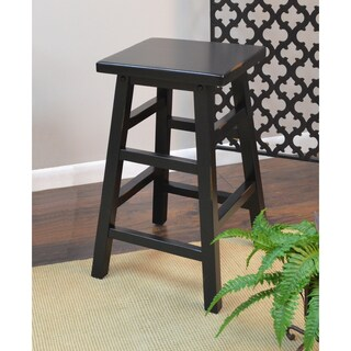 The Gray Barn Shady Oaks Pub Stool (2 options available)