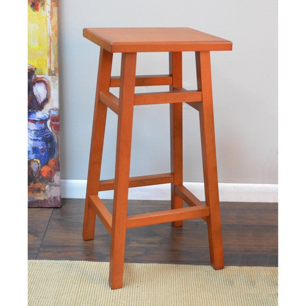 Weston 30-inch Pub Bar Stool
