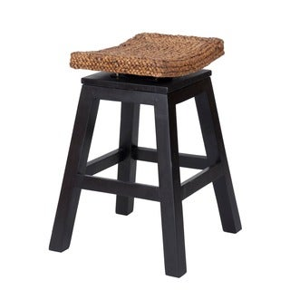 Jeffan Sanibel Counterstool