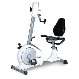 Top Product Reviews For Schwinn 212 Recumbent Exercise Bike