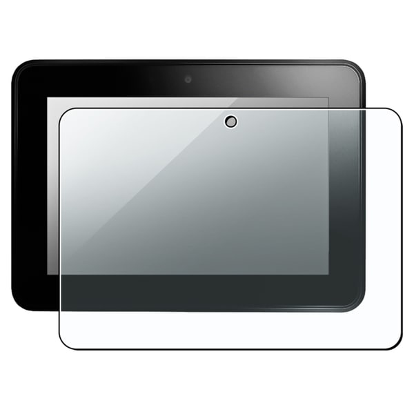 INSTEN Anti-glare Screen Protector for Amazon Kindle Fire HD 8.9-inch