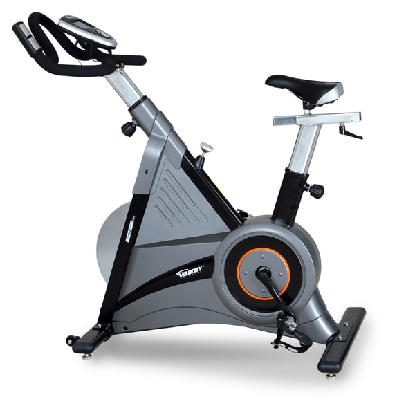 Learn more about exercise bikes, recumbent bikes, upright bikes, spinner bikes and mini exercise bikes at exsanew-49rs8091.ga Navigate to Homepage. Clicking or tapping on this logo will return you to the Homepage. This exercise bike buying guide outlines the types and features of stationary bikes .