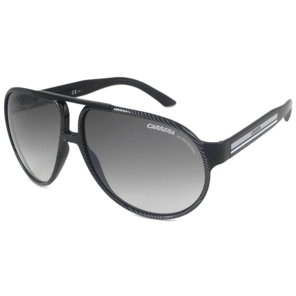 Carrera Men's/ Unisex Forever Mine R Sunglasses