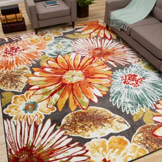 Mohawk Home New Wave Charm Rug (5x8)|https://ak1.ostkcdn.com/images/products/7569340/P14998942.jpg?impolicy=medium