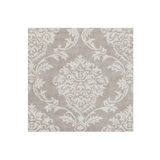 Alliyah Handmade Beige and Grey New Zealand Blend Wool Rug (9' x 12')|https://ak1.ostkcdn.com/images/products/7569365/P14998925.jpg?_ostk_perf_=percv&impolicy=medium