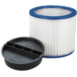 Cleanstream Gore HEPA Cart Filter