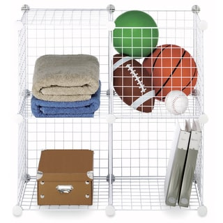 Whitmor Storage Rack