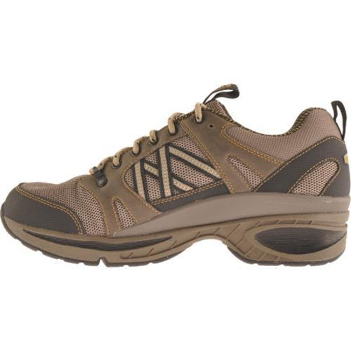Men's Bio-Trek Journey Brown
