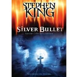 Silver Bullet (DVD)