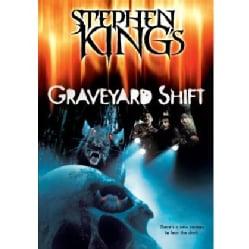 Graveyard Shift (DVD)