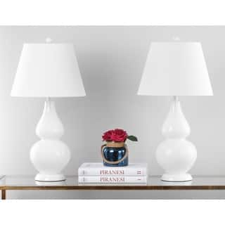 Buy Table Lamps Online At Overstock Com Our Best
