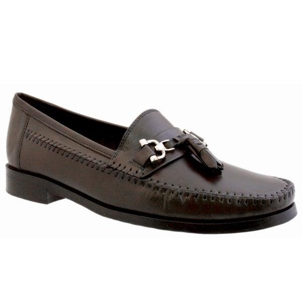 Le Glove' Dress Shoes - Overstock