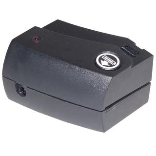 Nickel Metal Hydride Battery for BG9100NM