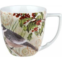 Buy Holiday Mugs Online At Overstock Our Best Dinnerware Deals