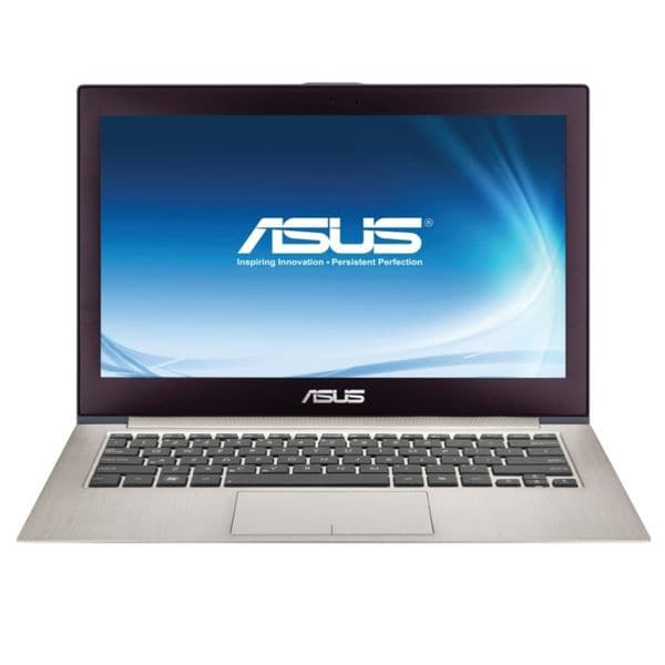 "Asus UX32A-R5502H 1.7GHz 500GB 13.3"" Laptop"