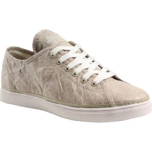 Women's Unstitched Utilities Next Day Low Stone