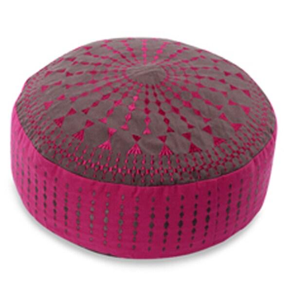 Delphine Floor Cushion