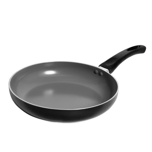 Ceramic Non Stick 10-inch Frying Pan