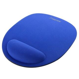 INSTEN Wrist Comfort Optical/ Trackball Mouse Pad