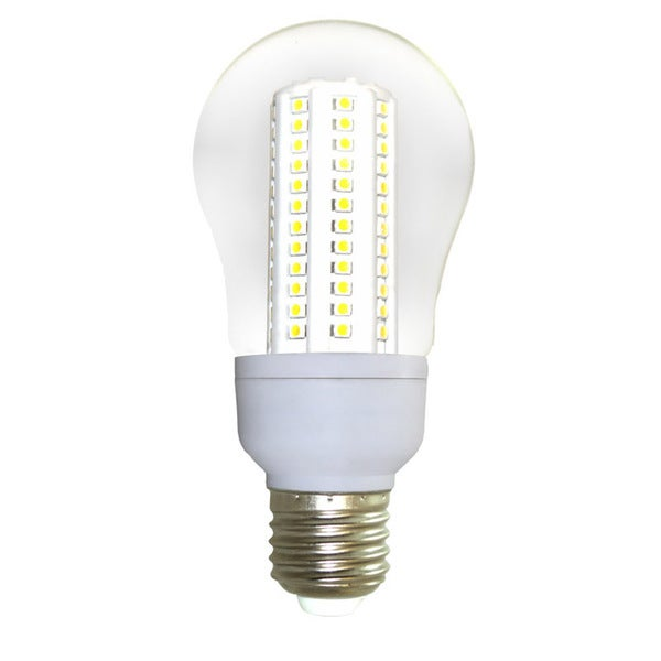 Infinity LED Ultra 63 Dimmable Warm White Light Bulb