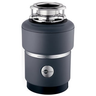 InSinkErator Evolution Compact Garbage Disposal, 3/4 HP (COMPACT)