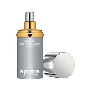 La Prairie Cellular Radiance Emulsion SPF 30