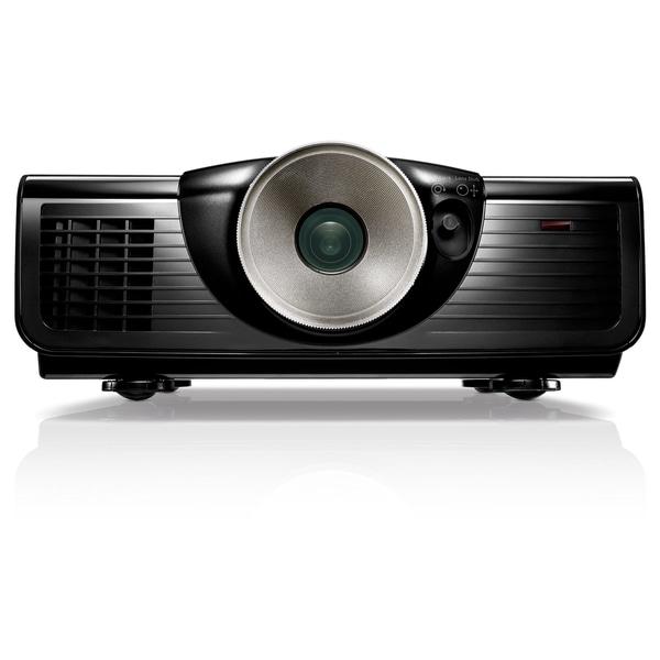 BenQ SH940 DLP Projector - 1080p - HDTV - 16:9