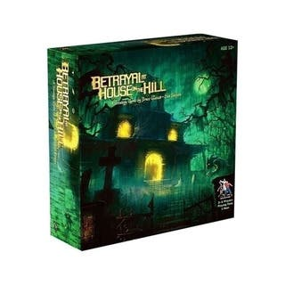 Betrayal at House on the Hill|https://ak1.ostkcdn.com/images/products/7574215/P15002674.jpeg?impolicy=medium