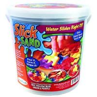 Slick Sand 5-pound Bucket