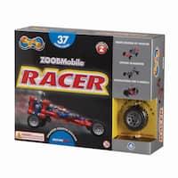 ZOOBMobile Racer