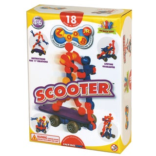 ZOOB Jr Scooter