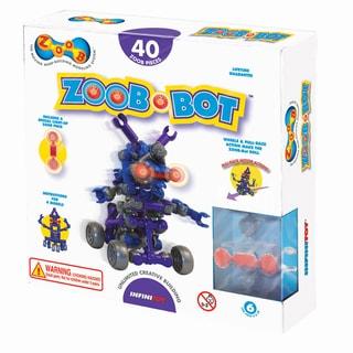 ZOOB Bot