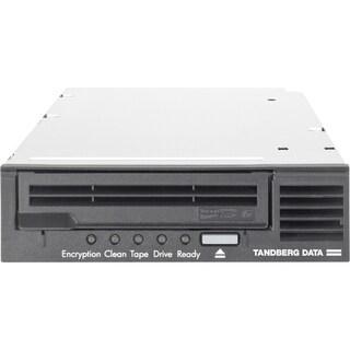Tandberg LTO Ultrium 6 Tape Drive