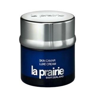 La Prairie Skin Caviar 1.7-ounce Luxe Cream