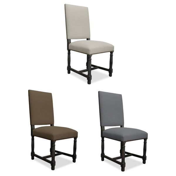 Pacifica Dining Chair (Set of 2)