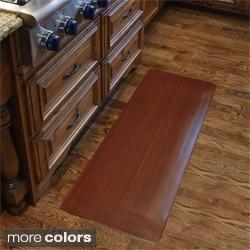 Brown Solid Runner Rugs Overstock Com