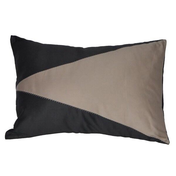 Nautica Crew 100-percent Cotton Throw Pillow