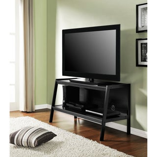 Altra Lawrence Ladder TV Stand