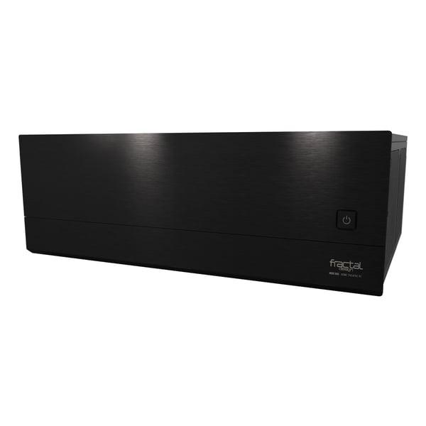 Fractal Design Node 605 System Cabinet