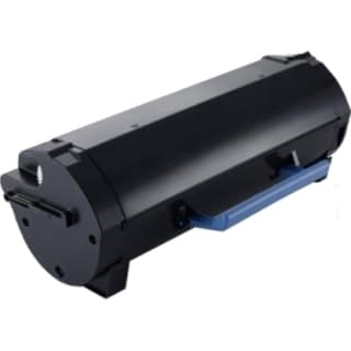 Dell Toner Cartridge - Black