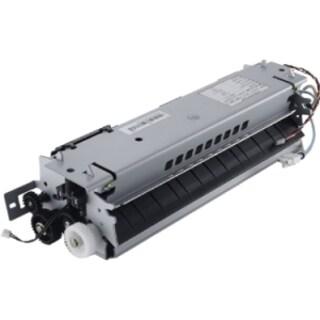 Dell 110v Fuser for Dell B2360d/ B2360dn/ B3460dn/ B3465dn/ B3465dnf