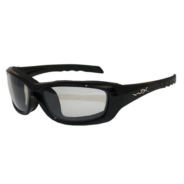 Wiley X Gravity Climate Control Series Sunglasses